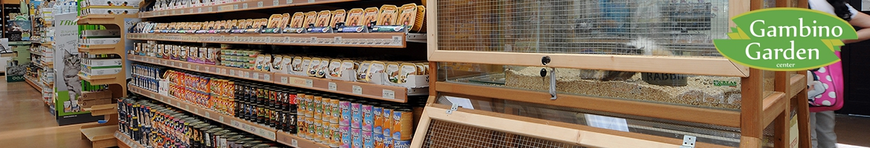 Vendita zoo market gambino garden - Coprivasi da interno ...