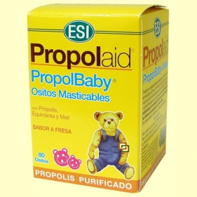 PROPOLBABY